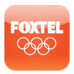 Foxtel launches app to watch Olympics on your tablet