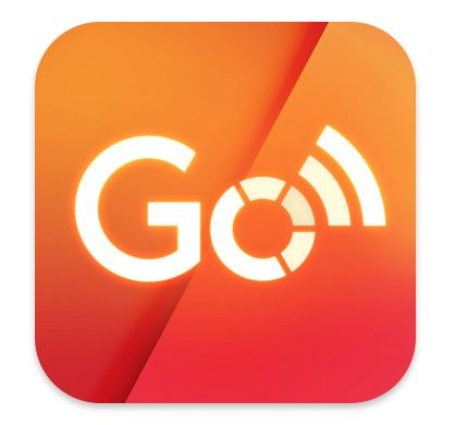 Foxtel Go app now available for Samsung Android devices ...
