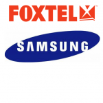 Foxtel coming to Samsung smart TVs in April