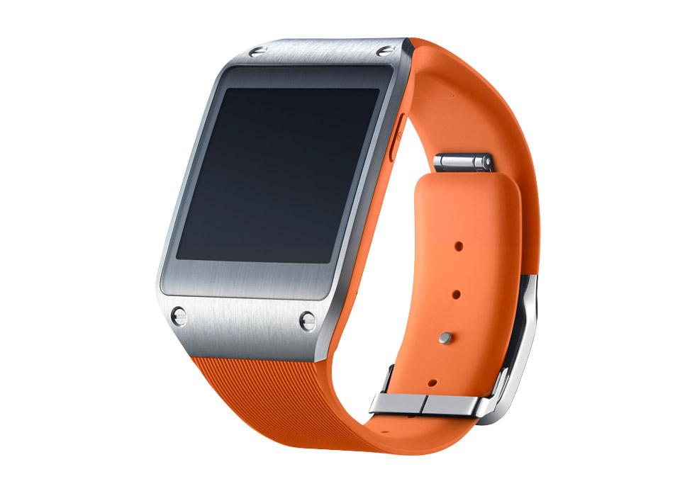 smartwatch samsung galaxy gear mobiles techguide