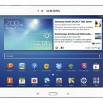 Samsung releases new Galaxy Tab 3 8-inch and 10.1-inch tablets