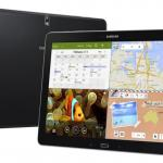 Why tablet sales took a tumble in 2014
