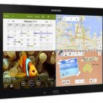 Samsung's new Galaxy TabPRO and NotePRO tablets available today