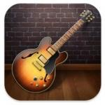 GarageBand now available for iPhone and iPod Touch