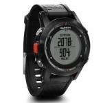 Garmin unveils Fenix – the ultimate outdoor watch