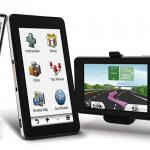 Garmin promises lifetime GPS map updates