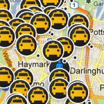 goCatch taxi app pays cabbies extra to pick up from trouble spots