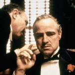 The Godfather 40th Anniversary box set – an offer you can't refuse