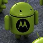 Google buys Motorola for $12.5b