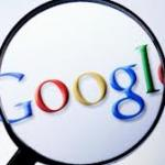 Australia's top Google searches of 2012 revealed