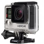 GoPro launches new range of Hero cameras