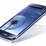 Samsung extends smartphone lead over Apple