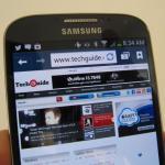 Samsung announces 5G mobile network breakthrough