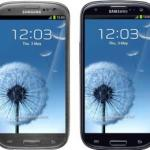 Samsung Galaxy S III 4G available now