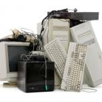Australia revealed as a nation of technology hoarders