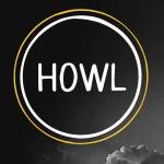 Howl app makes it easier to get your wolf pack together