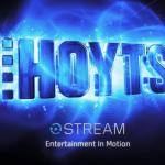 Hoyts cinema chain to open movie streaming service