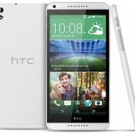 HTC launches feature-packed yet affordable Desire 816 smartphone
