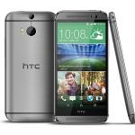 HTC reveals metal One M8 flagship smartphone in New York
