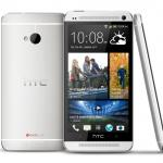 Pre-orders for HTC One smartphone are now open