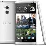 HTC One Max smartphone review