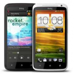 Quad core HTC One X coming to Vodafone