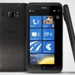 HTC Titan 4G smartphone review