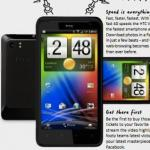 Telstra to launch HTC 4G smartphone on January 24