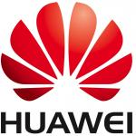 Huawei accuses ABC of being anti-Android