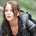 "Cyber criminals ""poison"" Hunger Games search links"