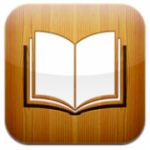 Apple transforms textbooks for iPad with iBooks 2