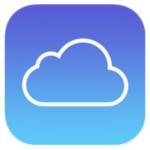 Apple says celeb photo hack due to weak passwords not iCloud breach