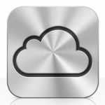 Apple activates iTunes in the Cloud for movies