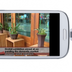 iDTV lets you watch TV anywhere on your Android device