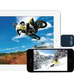 New iDTV products turn your smartphone and tablet into a digital TV