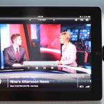 Watch TV anywhere on your iPhone, iPad with iDTV