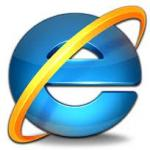Internet Explorer 9 release candidate available now