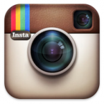 Facebook pays $1b to acquire Instagram photo sharing app