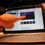 Touchscreen or laptop? Intel testing shows we want both
