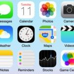 Uncovering even more hidden features of iOS 7