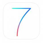 A look at the many hidden features of iOS 7