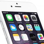 The top 10 hidden features of iOS 8
