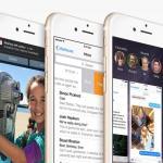 Exploring even more hidden features of iOS 8