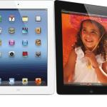 "ACCC to  sue Apple over ""misleading"" 4G iPad claims"