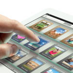 Apple offers refunds for confused new iPad 4G customers