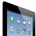 Telstra offers new iPad on a plan from 12.01am tonight