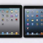 Rumour round up ahead of Apple's iPad event