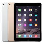 Tech Guide's review of Apple's new iPad Air 2