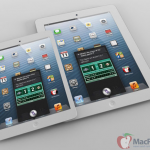 iPad Mini rumour round-up ahead of Apple event