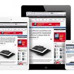 Apple may introduce iPad Mini in October